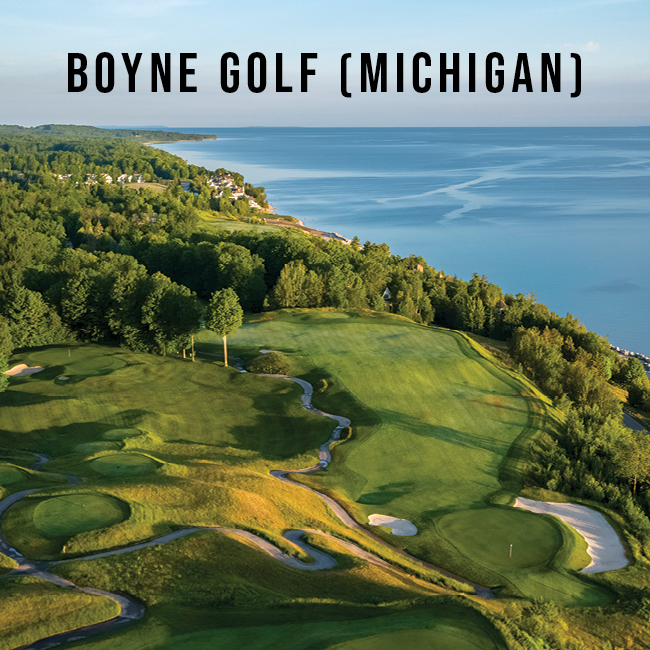 GolfStyles Media Group - Golf Tournaments
